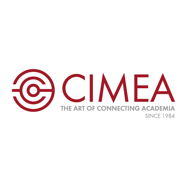 CIMEA – The Art of Connecting Academia
