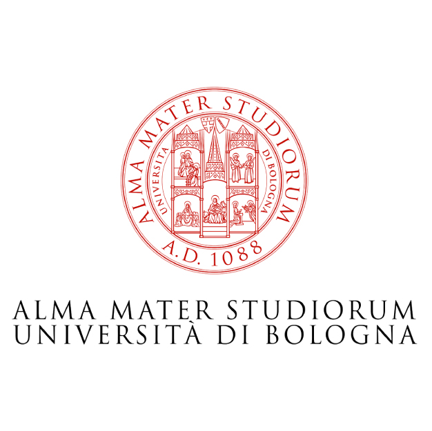 UNIBO – Alma Mater Studiorum Università di Bologna