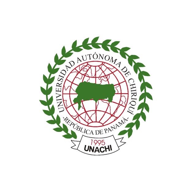UNACHI – Universidad Autónoma de Chiriquí
