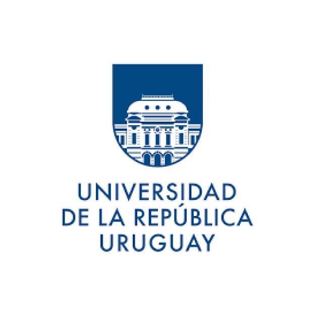 Universidad de la República Uruguay
