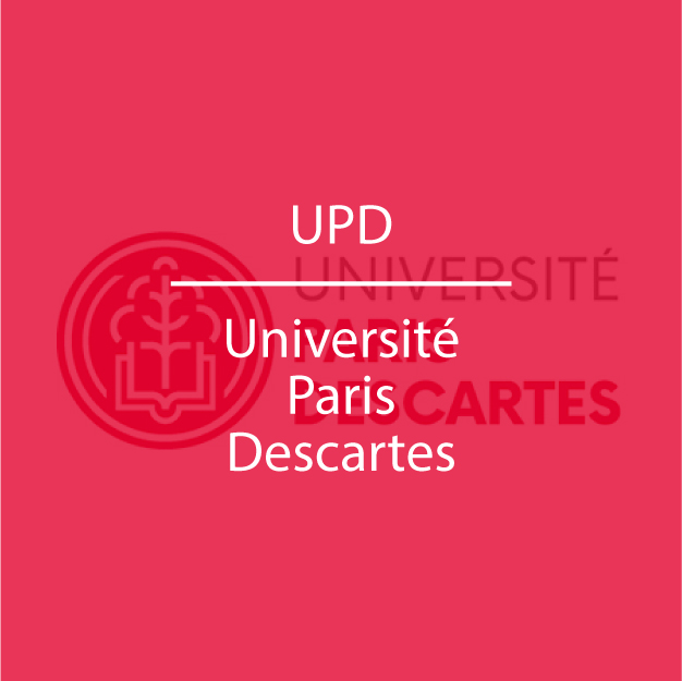 UPD – Université Paris Descartes