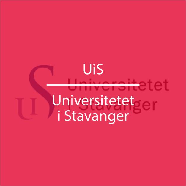 UiS – Universitetet i Stavanger