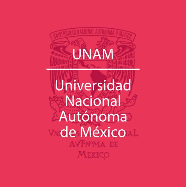 UNAM – Universidad Nacional Autónoma de México