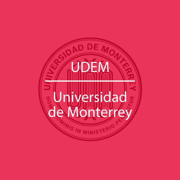 UDEM – Universidad de Monterrey