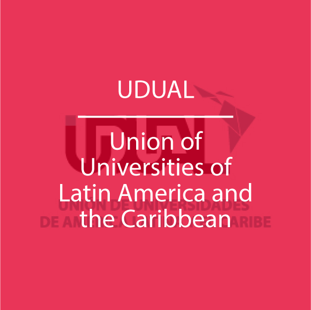 UDUAL – Union of Universities of Latin America and the Caribbean